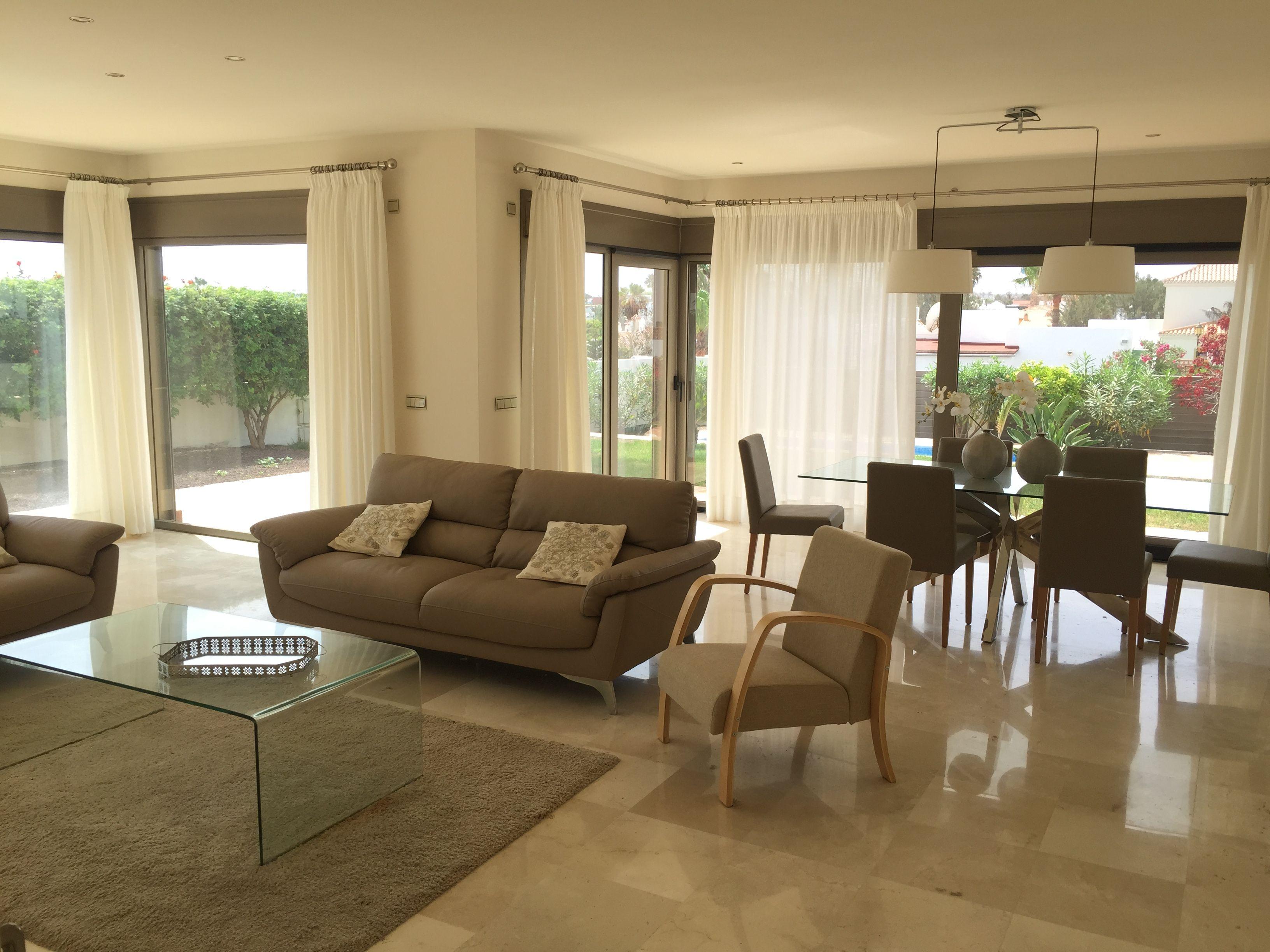 Corralejo Luxury Villa