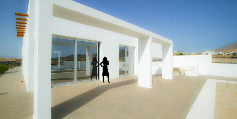 villa-for-sale-fuerteventura-252