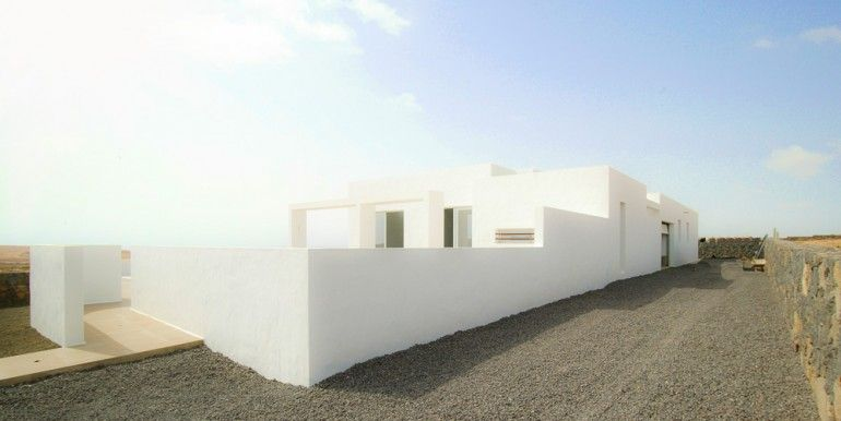 villa-for-sale-fuerteventura-32