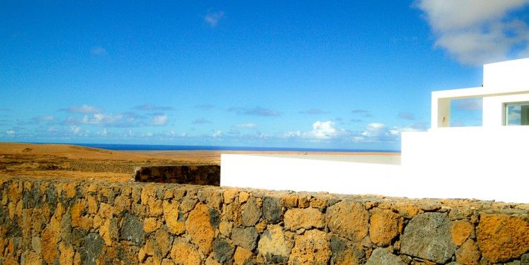 villa-for-sale-fuerteventura-42