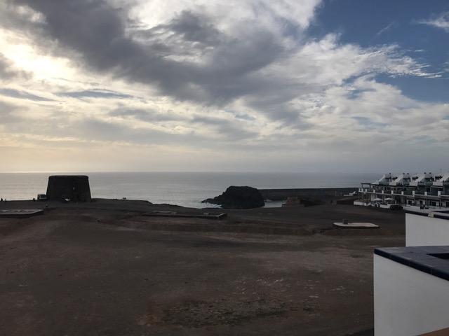 Sea View El Cotillo