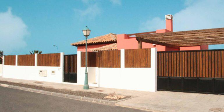 Villas-Alicia-Fachada
