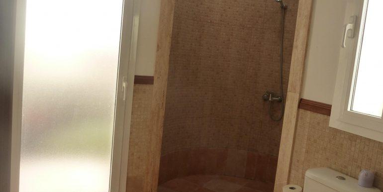 Baño DI-2BIS