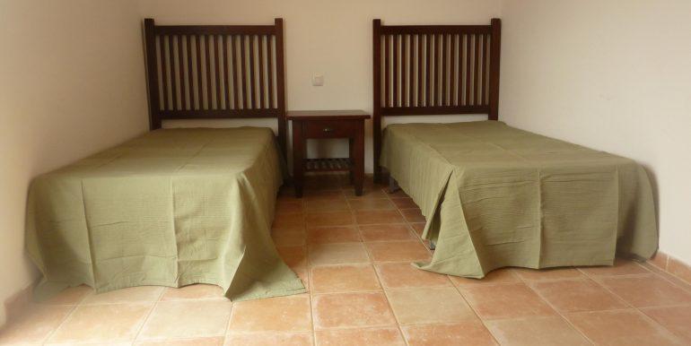 Dormitorio 2 BIS