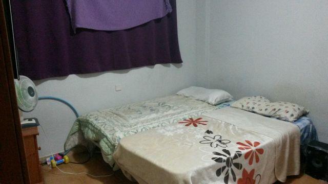 Oportunidad-apartamento-listo-para-vivir-240418501_1