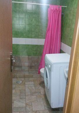 Oportunidad-apartamento-listo-para-vivir-240418501_2