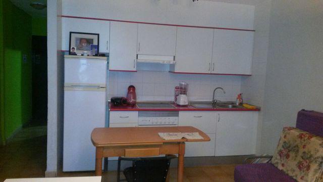 Oportunidad-apartamento-listo-para-vivir-240418501_3