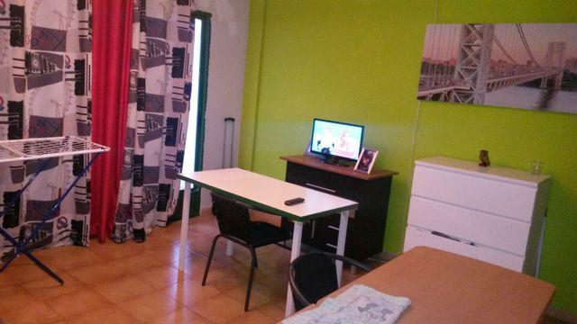 Oportunidad-apartamento-listo-para-vivir-240418501_4