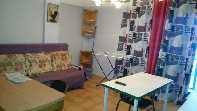 Oportunidad-apartamento-listo-para-vivir-240418501_5