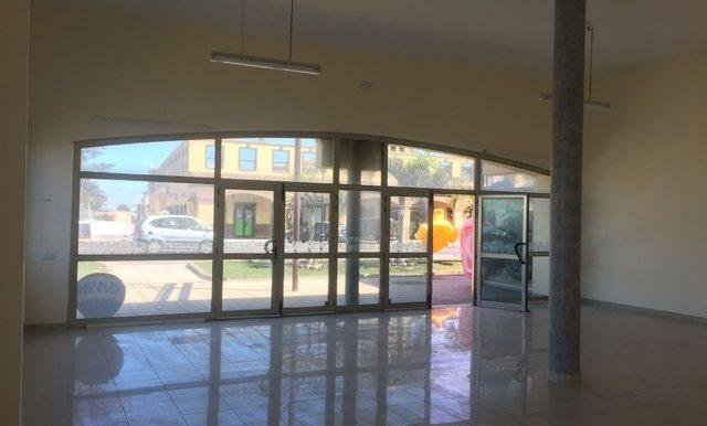 Local-Bien-Ubicado-con-Almacén-Corralejo-249908792_5