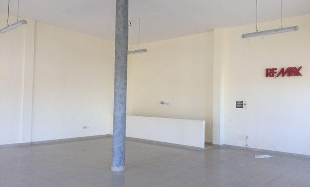 Local-Bien-Ubicado-con-Almacén-Corralejo-249908792_8