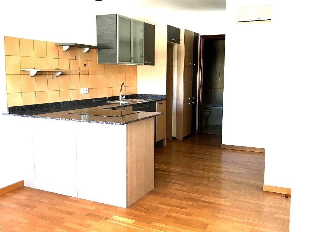 Cozy Apartment in Fabelo