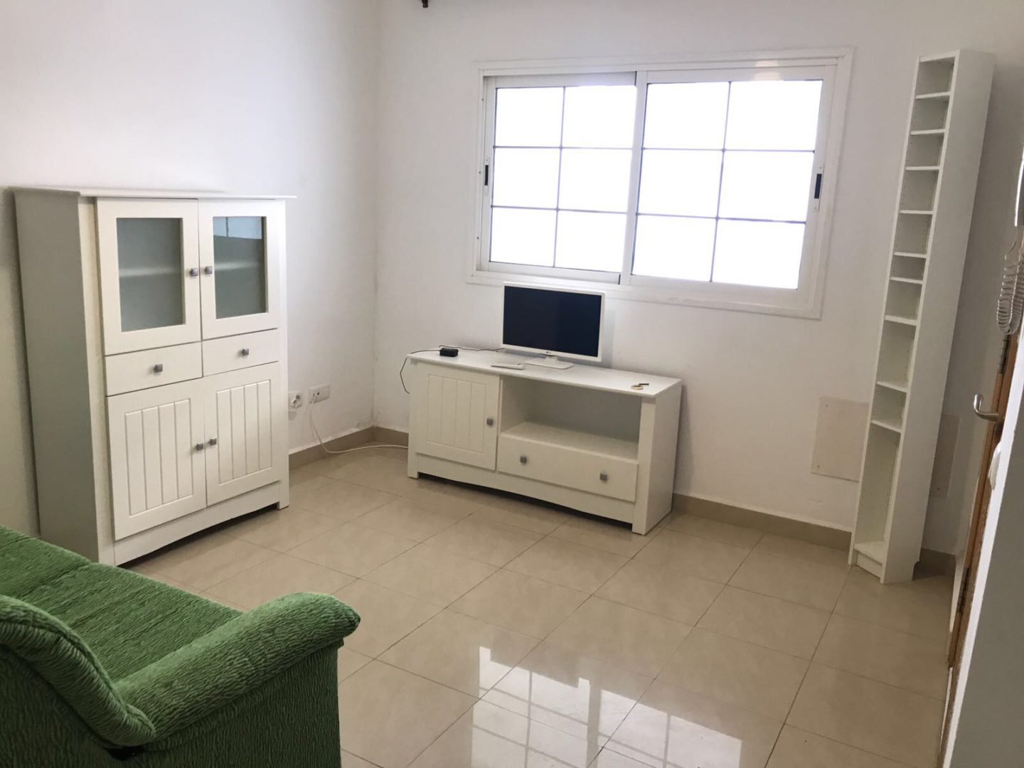 Great Opportunity for sale in El Cotillo