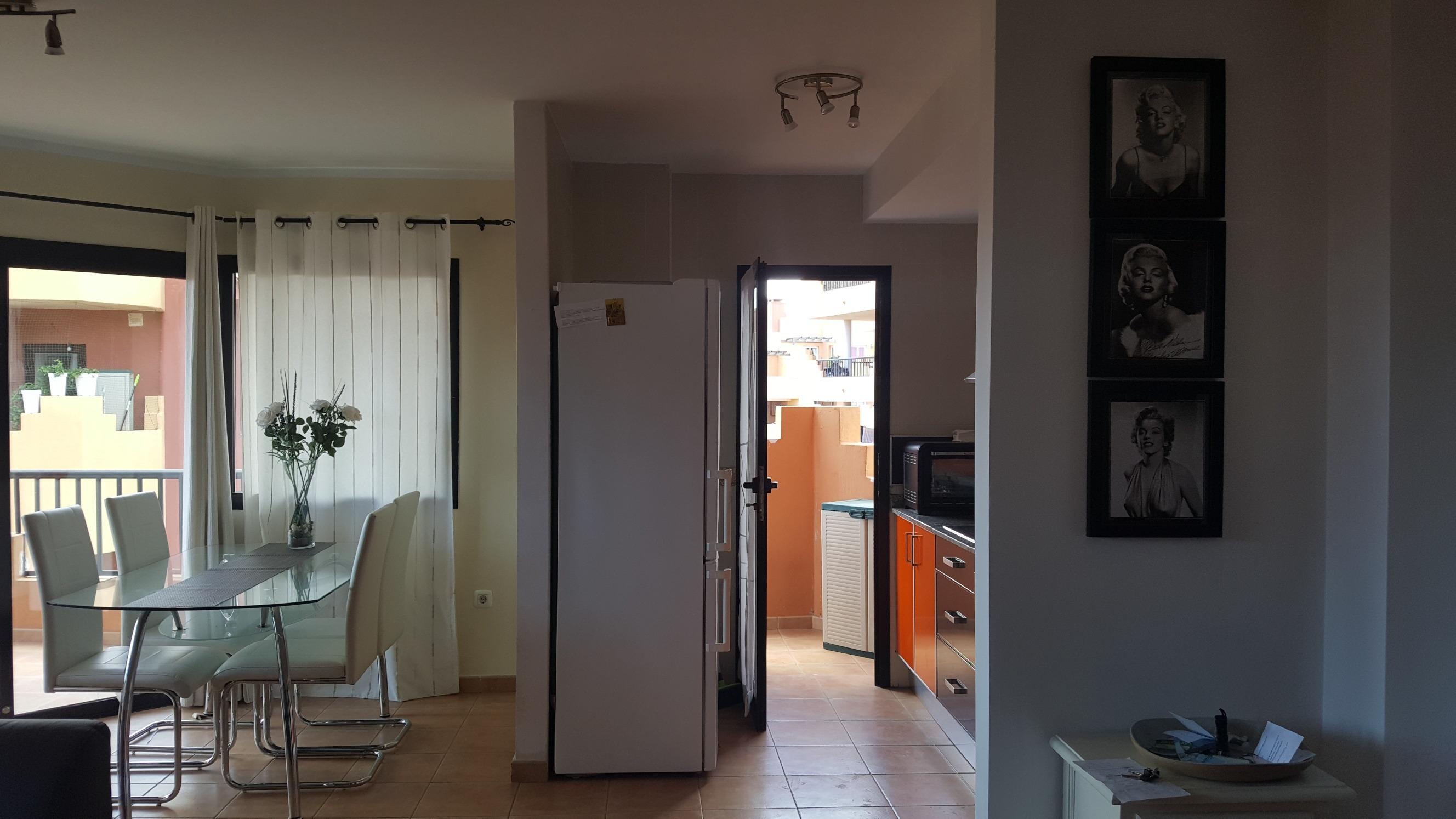 house en for wardrobe propiedad fuerteventura resized topkapi wardrober rent