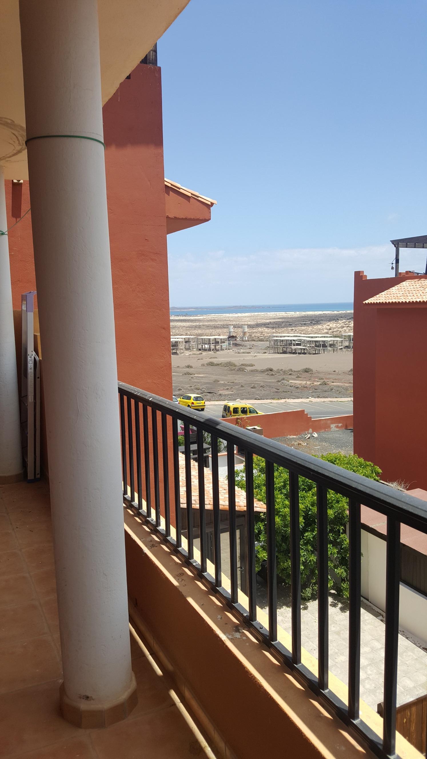 en topkapi fuerteventura house wardrobe wardrober resized propiedad for rent