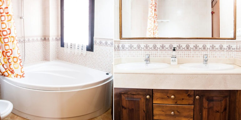 baño (1)