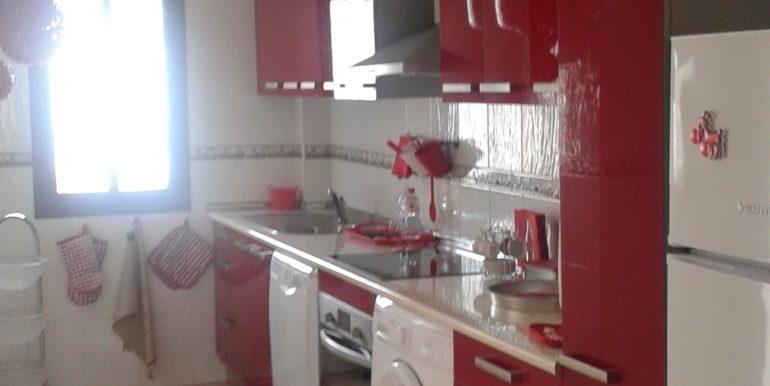 3.Cucina (3)