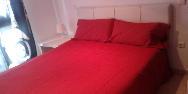 5.Camere (4)