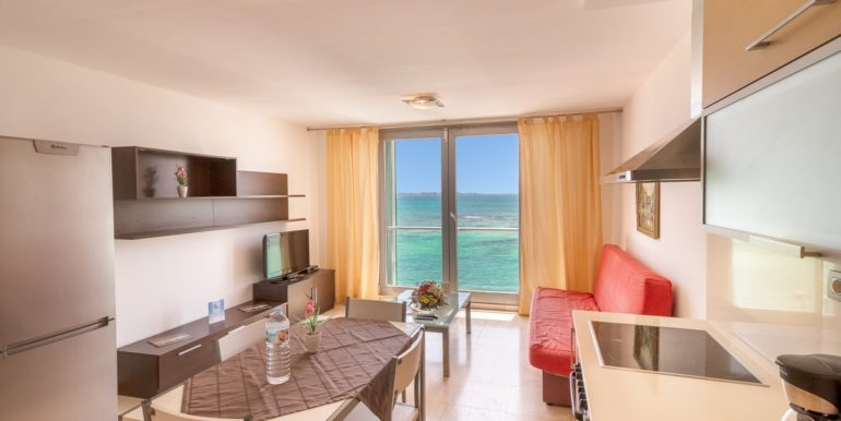 HOTEL_THe__CORRALEJO BEACH_HAB-18 (Copiar)