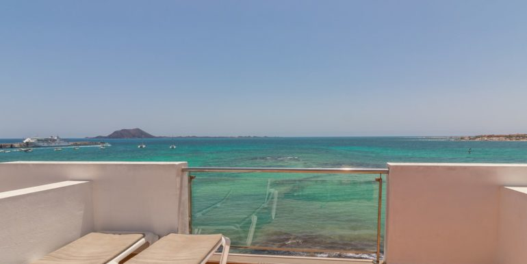 HOTEL_THe__CORRALEJO BEACH_HAB-23 (Copiar)
