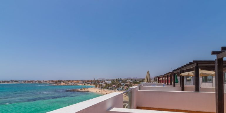 HOTEL_THe__CORRALEJO BEACH_HAB-24 (Copiar)