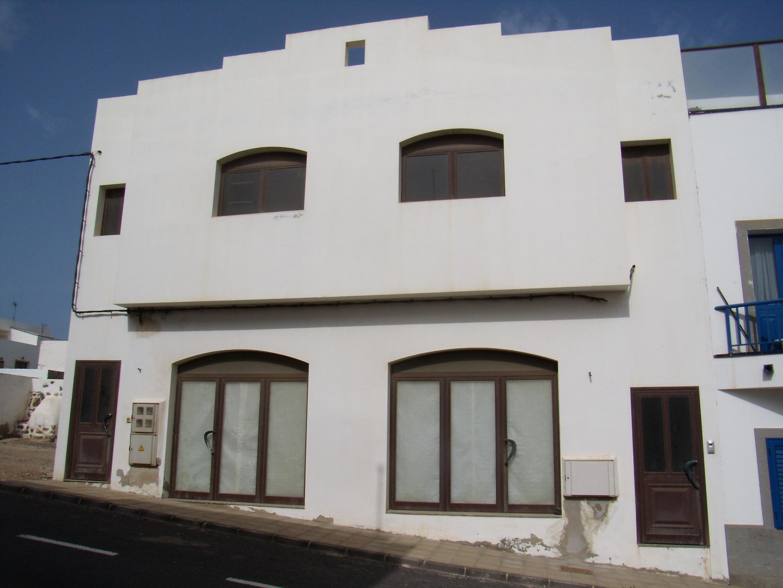 Appartamento tipo Loft Nuovissimo al Cotillo