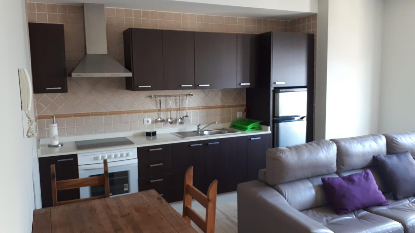 Apartment in Puerto del Rosario for 77.500€!!