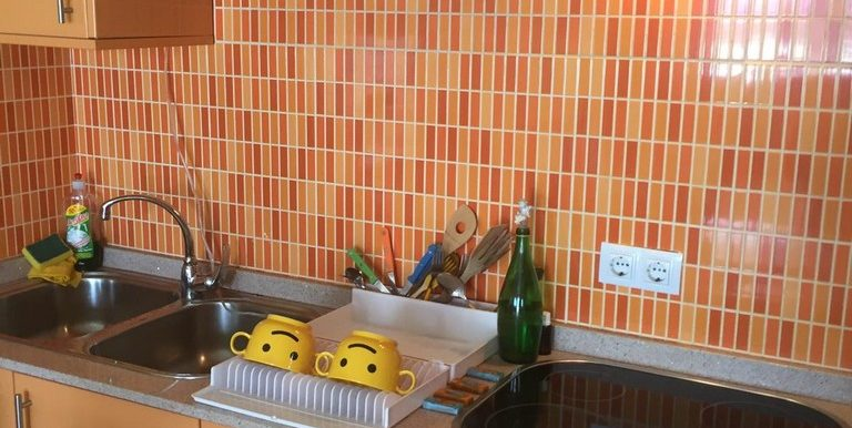 Apartment-el-cotillo-Fuerteventura-For-sale-629-0002