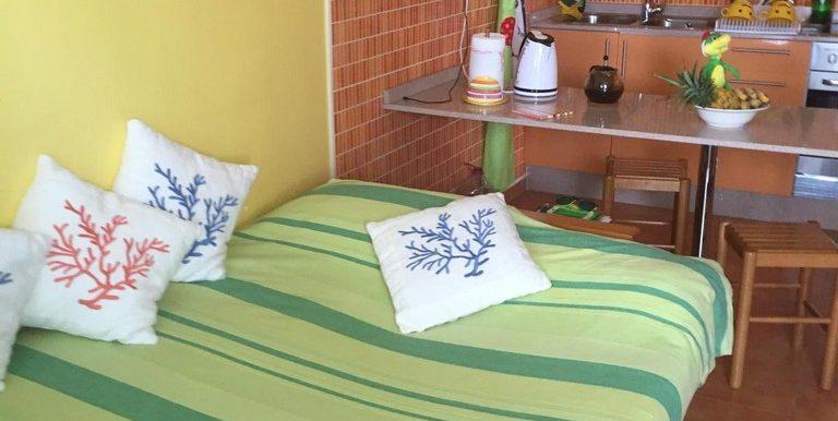 Apartment-el-cotillo-Fuerteventura-For-sale-629-0003