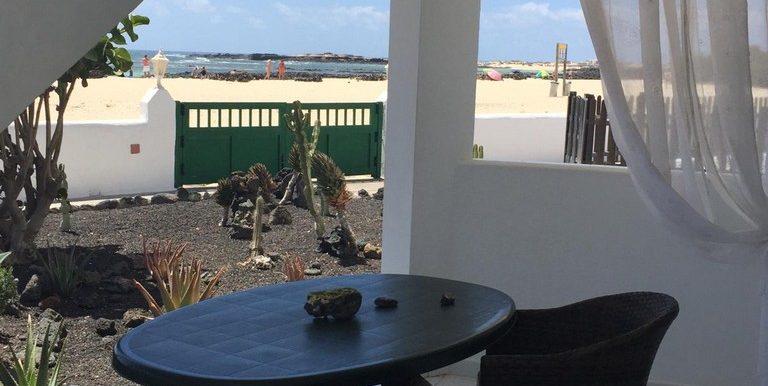 Apartment-el-cotillo-Fuerteventura-For-sale-629-0005