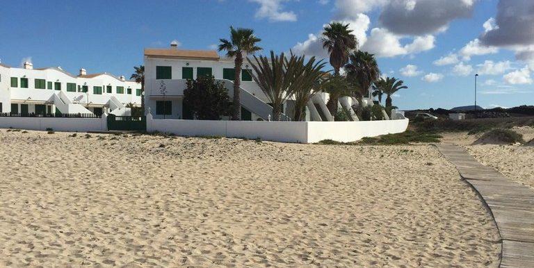 Apartment-el-cotillo-Fuerteventura-For-sale-629-0007