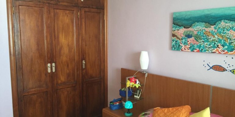 Apartment-el-cotillo-Fuerteventura-For-sale-629-0009