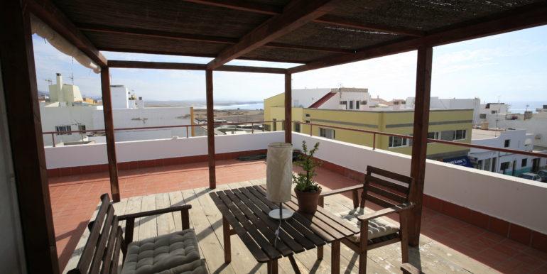pergola- terrace 1