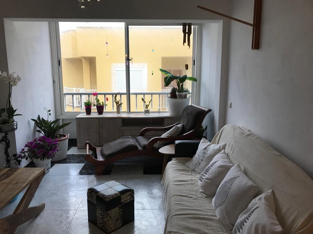 Apartment in Calle La Milagrosa, Corralejo