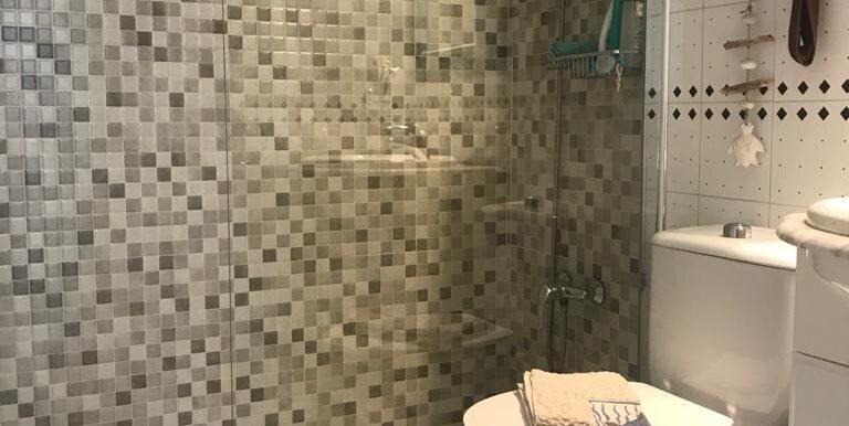 4 Baño 1