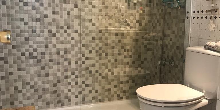 4 Baño 2