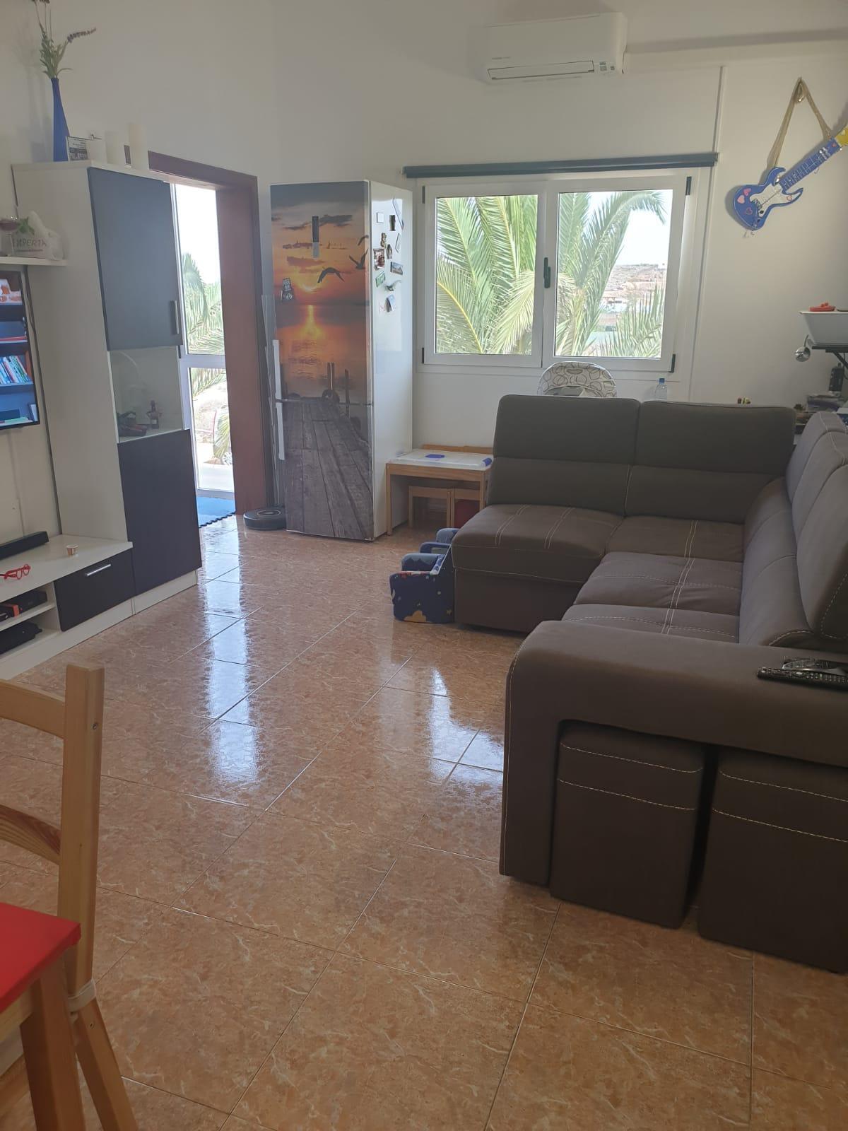 Appartamento in vendita La Oliva