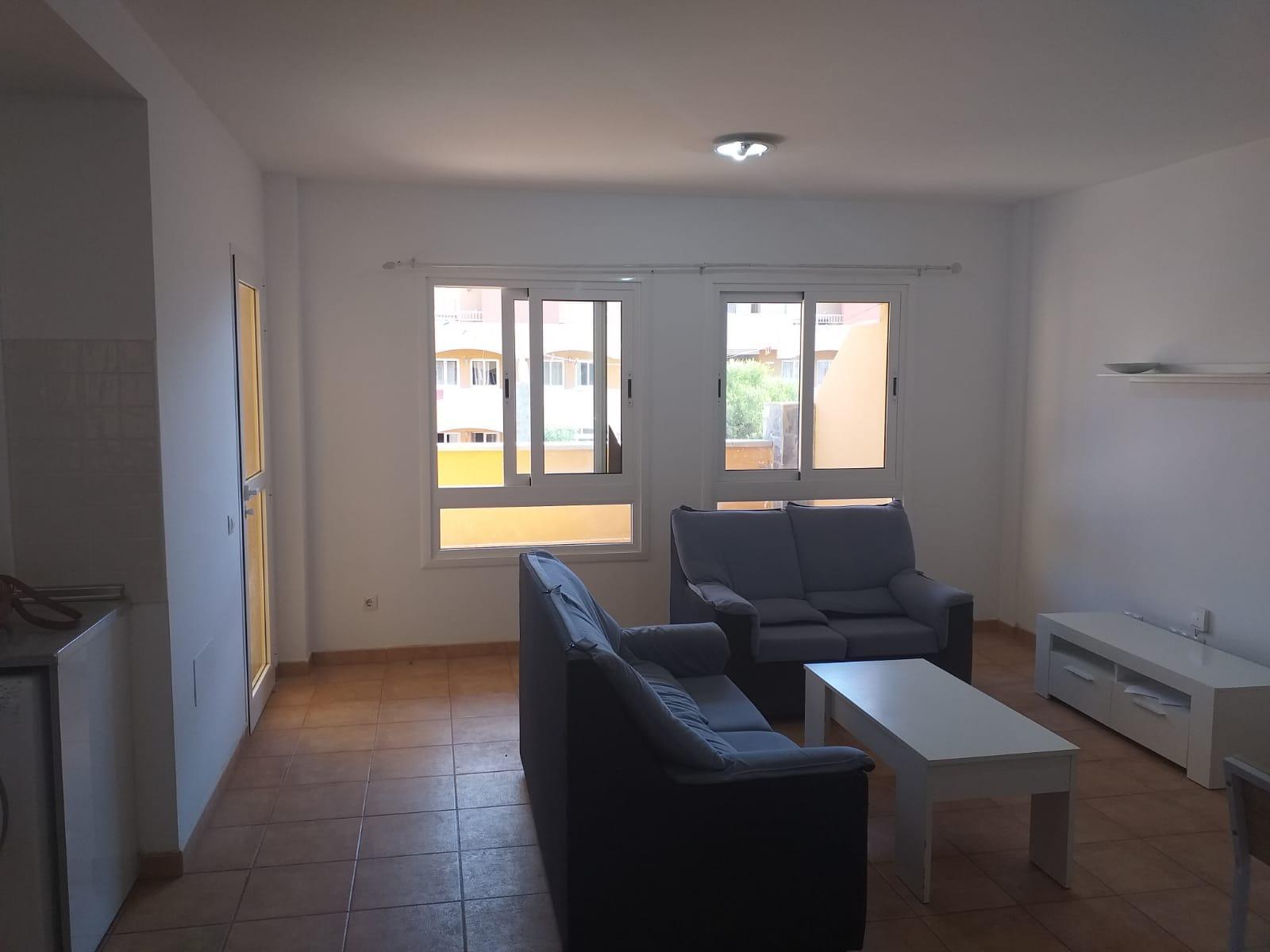 Apartment in Tres Islas